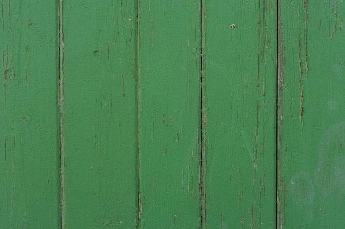 Farba na drevo exterier vydrží dlho